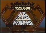 Pyramid7