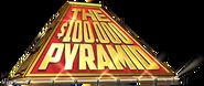 Pyramid 2016 logo