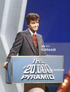 20Pyramid6