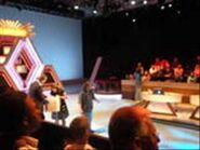 Million Dollar Pyramid Audience Shot