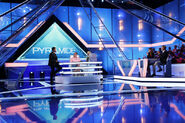 Ob 64cea0 pyramide2014-preview-1