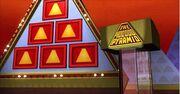 $100,000 Pyramid PC Game