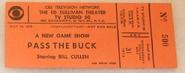 May 31, 1978