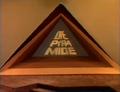 PyramidGermany