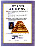 1990-11