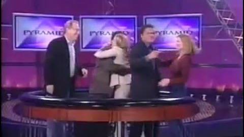 Pyramid promo, (WWOR) 2002