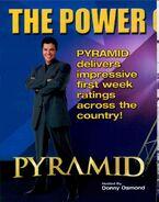 Pyramid20021