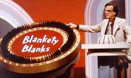Blank1