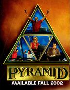 Pyramid2001-1