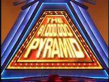 The Million Dollar Pyramid 2009