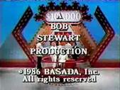 BS19861