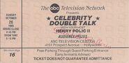 CelebrityDoubleTalk