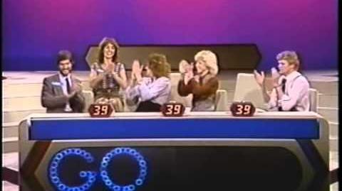 Go (12 8 1983)