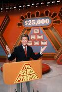 Dick-Clark-25000-Pyramid