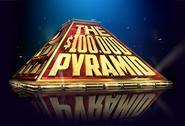 $100,000 Pyramid 2016 Alt