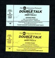 September 21, 1986