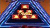 Pyramid 2009 Title