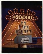$20KP (1979)