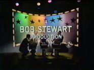 Bob Stewart Personality