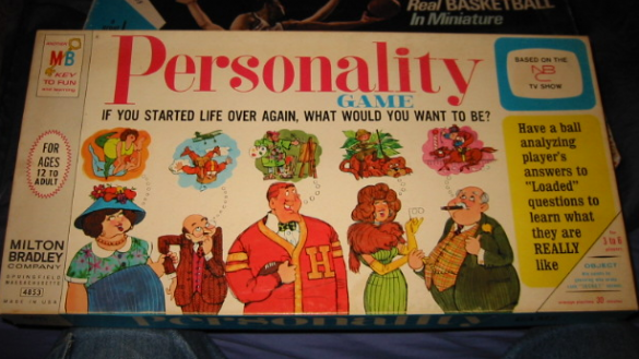 File:Game-personality-585x329.png