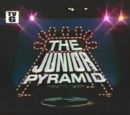 The Junior Pyramid