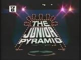 The Junior Pyramid