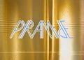 PyramidFrance