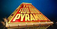 PYRAMID LOGO 2016-936x482