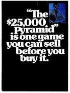 1974-70