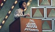 MENS Best-Game-Hosts 02 02 10000 Pyramid clark 502
