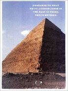 $100,000Pyramid 7-22-1991 P1