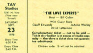 TheLoveExperts1