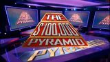 The $100,000 Pyramid 2010 Intertitle