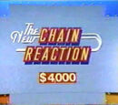 Chain Reaction (1986)
