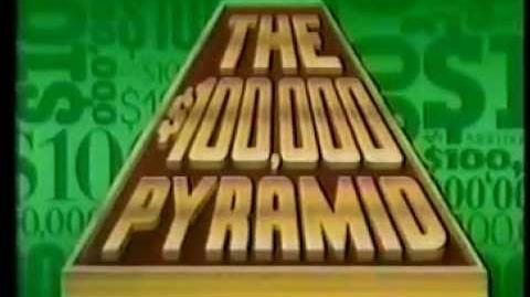 WOWT $100K Pyramid promo, 1991