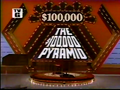 Pyramid8