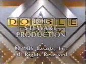 BS19862