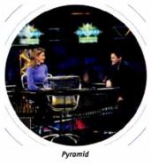 Pyramid 1 21-2002