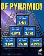 Pyramid20022