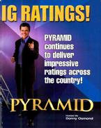 Pyramid2002-2