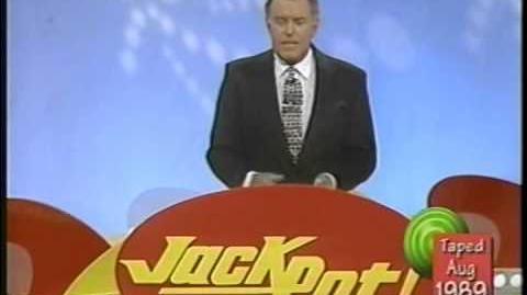 Jackpot! (1989)