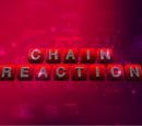 Chain Reaction (2015)