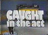 CaughtintheAct1979