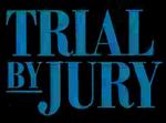 TrialByJury1