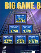 Pyramid2002-1
