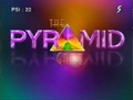 PyramidSingapore