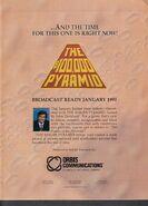 100Pyramid1991