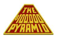 100000-pyramid