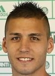 Fernando Tobio cara