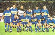 Boca2000
